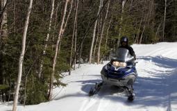 Best Snowmobile GPS