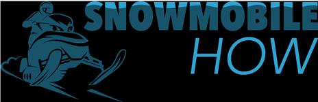 SnowmobileHow