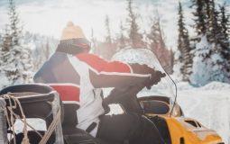 snowmobile magazine